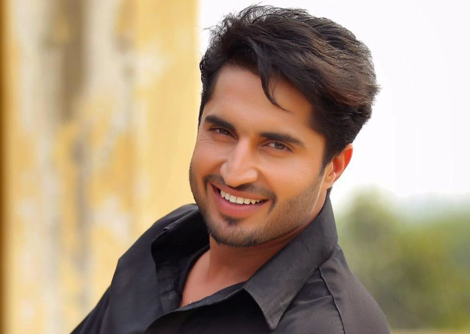 Jassi Gill Wiki Unknown Facts Biography Home New Songs
