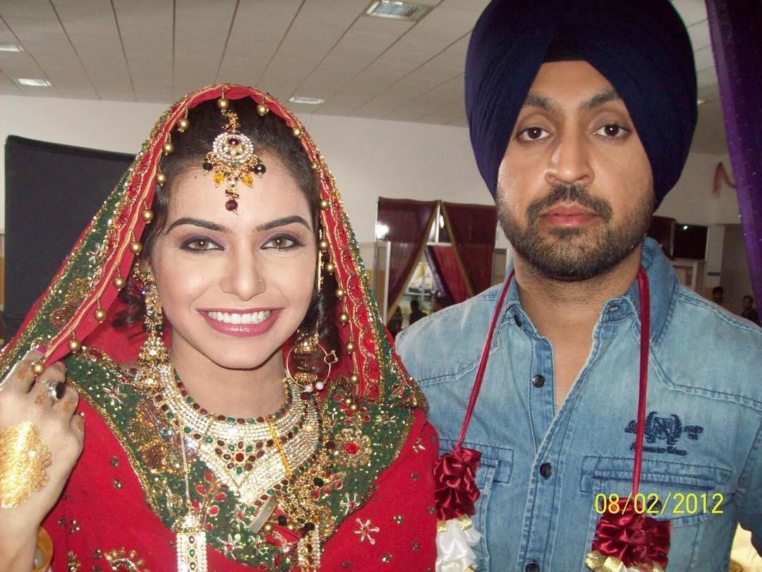Nisha bano wiki actress model singer biography songs for Nisha bano with husband