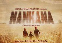 Nankana Punjabi Movie