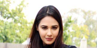Mandy Takhar Biography