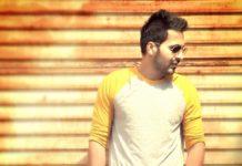 arvinder khaira biography Arvinder Khaira film Director