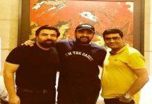 raj kundra punjabi movie